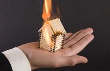 Brandverzekering  Wij bieden een uitgebreid assortiment van verzekering dekt voor de meeste industrieën en beroep.  Lees Meer